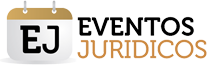Eventos jurídicos