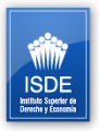 isde_logo