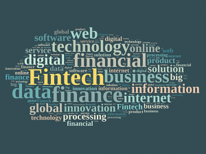fintech-ife-financiero