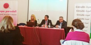 Jornada Compliance Lawyerpress y Cumplen