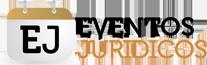 Eventos jurídicos